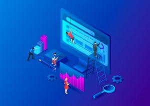 Comment optimiser le SEO de votre site web?