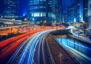 Astuces pour augmenter votre trafic Web