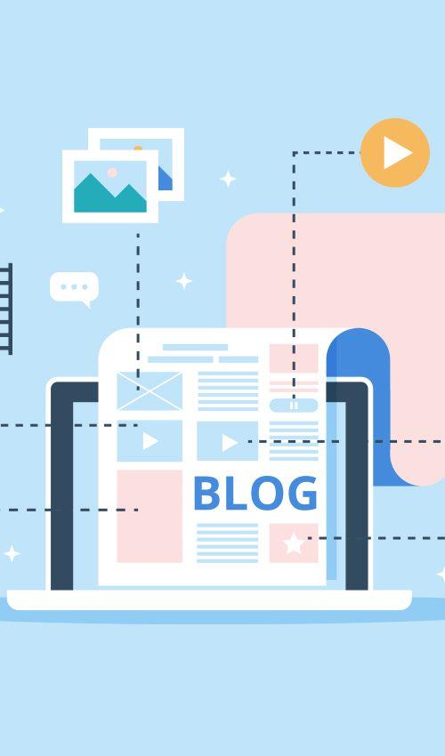 9 avantages d'un site web WordPress