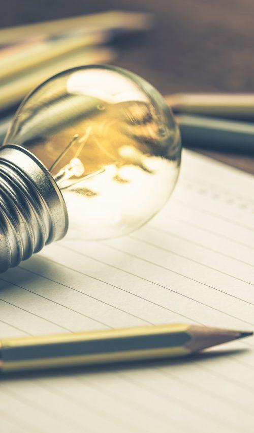 Techniques pour rédiger un titre de blogue qui cartonne!
