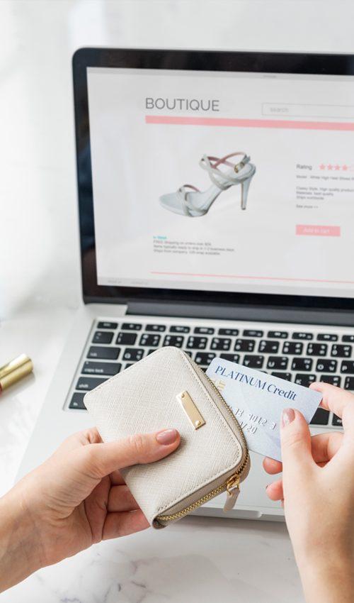 Comment créer un site e-commerce avec Wordpress ?