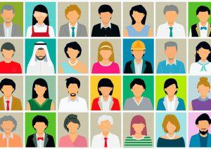 Pourquoi utiliser les Buyers Personas dans sa stratégie marketing ?