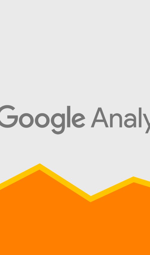Comment interpréter Google Analytics ?