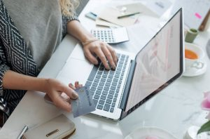 Créer une boutique en ligne ou un site web marchand