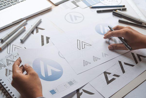 Comment créer l'identité visuelle d'une entreprise ?