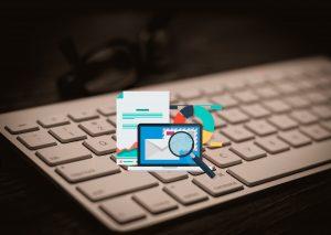 Augmenter taux d'ouverture des courriels commerciaux