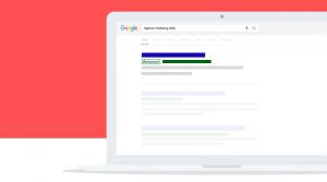 Agence Marketing Web - AdWords