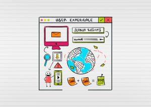 Optimiser l'expérience utilisateur en Marketing