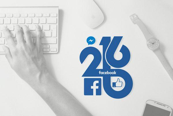 Trucs et astuces pour Facebook 2016