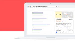 Google map - Fiche Google my Business