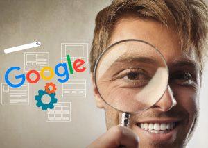 Ce que Google regarde sur votre site
