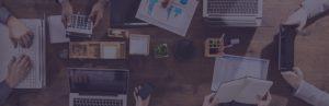 Blogue sur la stratégie numérique