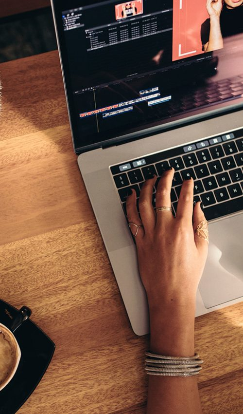 Les avantages de la vidéo marketing pour les entreprises en 2018