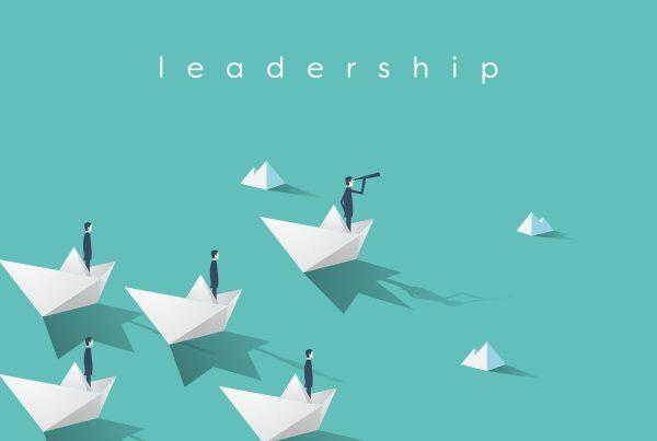 Styles de leaders