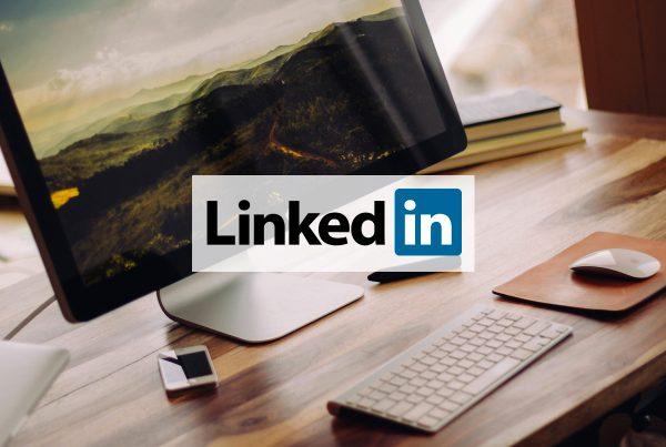 Intégrer LinkedIn dans votre stratégie marketing