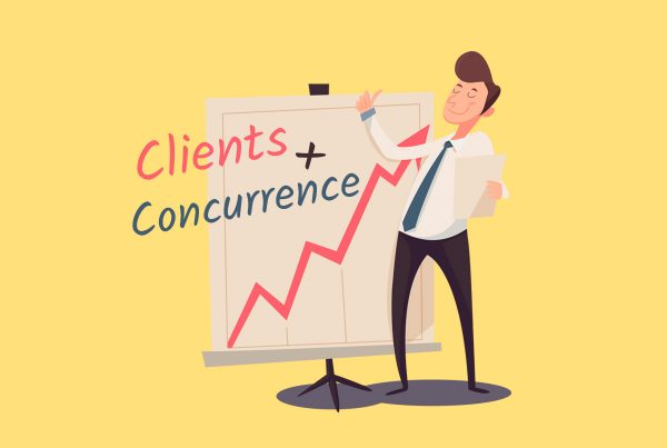 Marketing: Clients ou concurrents ?