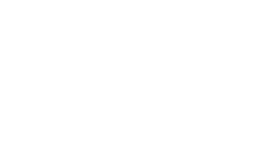 Moisson Sud-Ouest