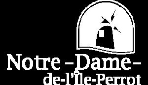 Notre-Dame-de-l'Île-Perrot