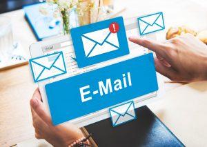 8 conseils pour écrire un objet de courriel efficace