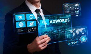 Investir dans la Publicité en ligne - référencement payant