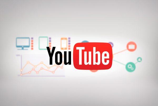 Référencement des vidéos Youtube