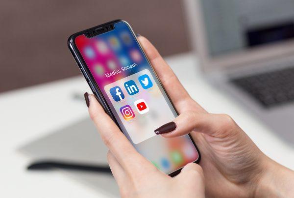 Comment choisir le meilleur réseau social pour sa stratégie marketing web ?