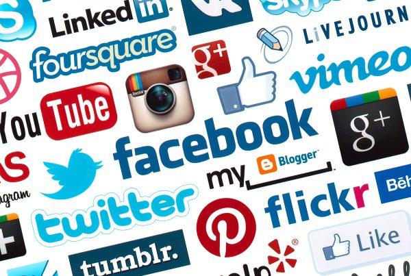 Augmenter votre visibilité sur les réseaux sociaux