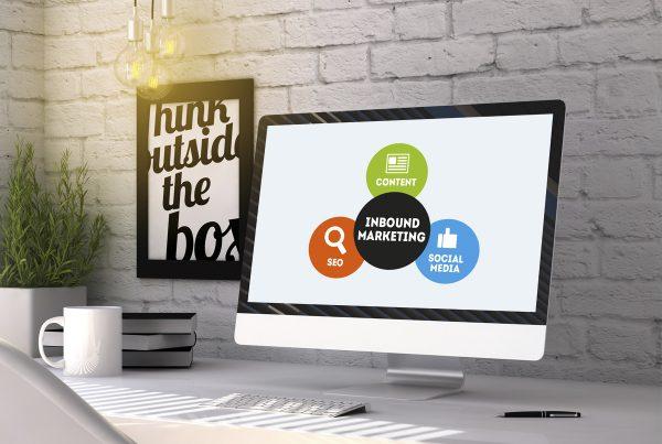 Comment résussir une stratégie inbound marketing ?