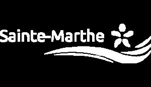 Municipalité de Sainte-Marthe
