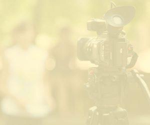 Vidéo Marketing d'entreprise