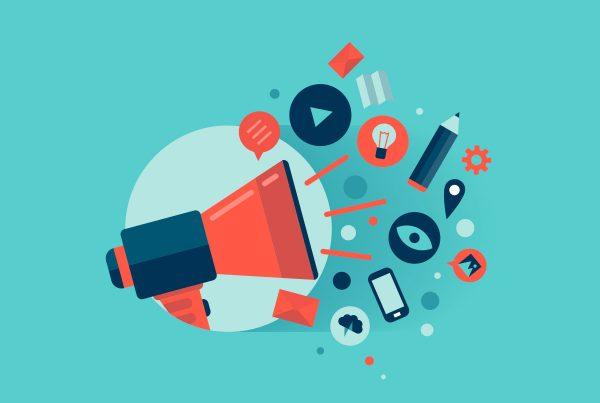Elaborer une bonne stratégie marketing