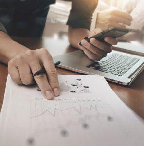 Stratégie marketing web