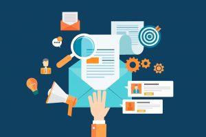 L'inforlettre en stratégie numérique