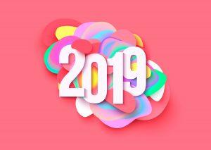 Tendances marketing numérique en 2019