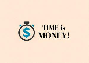 Optimiser temps de chargement site web