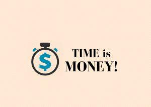 Optimiser le temps de chargement d'un site web