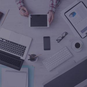 Équation, agence web marketing
