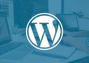 Les meilleurs thèmes de WordPress